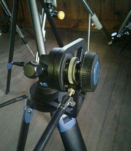 StarPro AZ; worm & ring-gear adjustment; 2.jpg