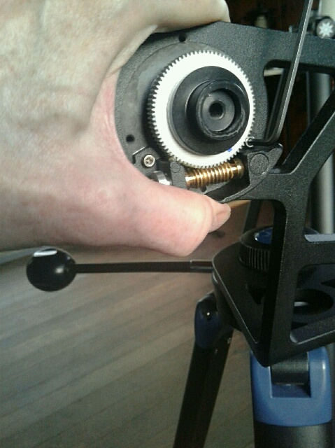 StarPro AZ; worm & ring-gear adjustment; 1.jpg