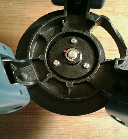 StarPro AZ; azimuth clutch knob circlip.jpg