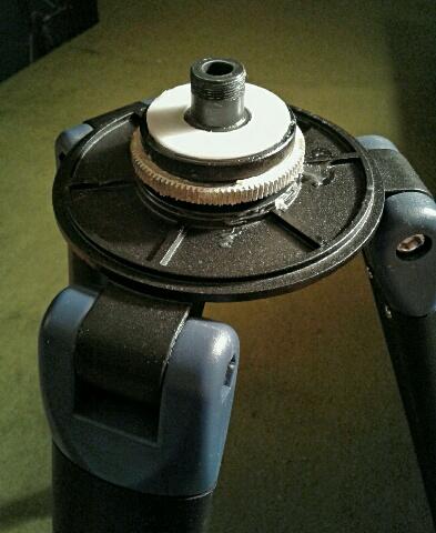 StarPro AZ; azimuth control clutch assembly.jpg
