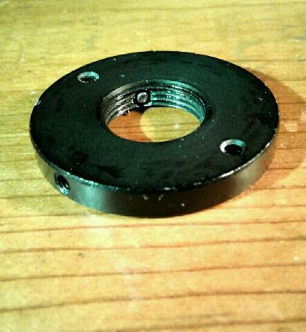 StarPro AZ; roundnut (pin spanner nut).jpg