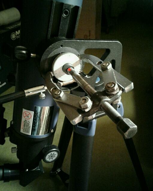 StarPro AZ; removing a tight ring-gear.jpg