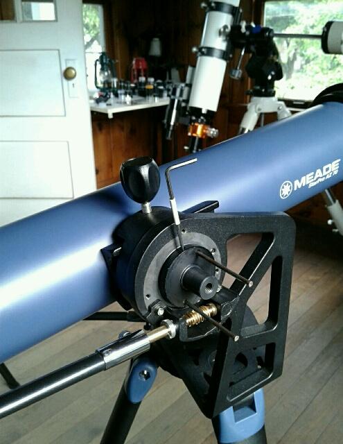 StarPro Alt. cntrl; round nut tension adjustment.jpg
