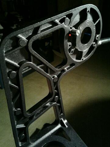 StarPro AZ; alt. side-arm w-o hub & clutch asy.jpg