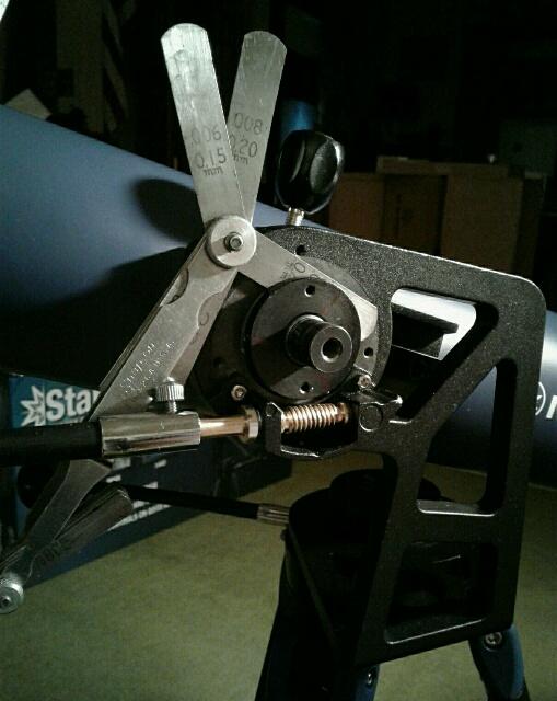 StarPro AZ; ring-nut, adjust & tighten.jpg