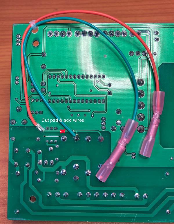 CN_Cut Aleko Pad Relay.jpg