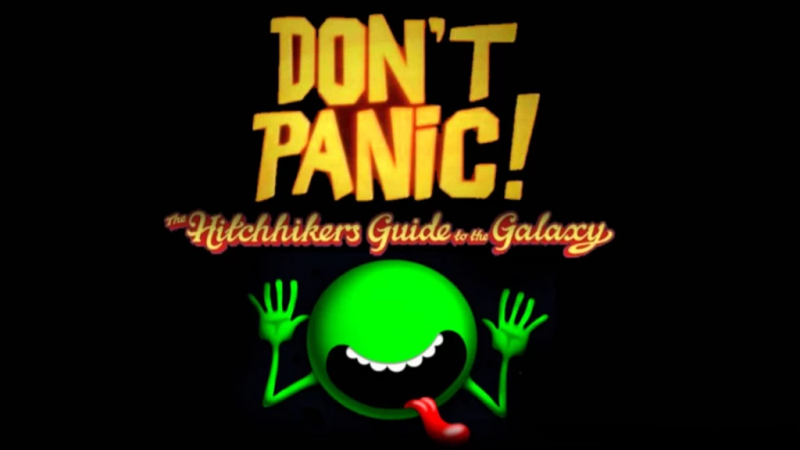 The Hitchhikers Guide to the Galaxy.png
