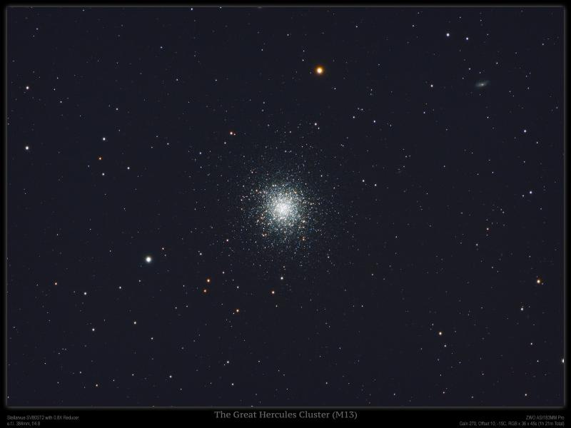 The Great Hercules Cluster with SV80ST2 and ASI183MM (small).jpg