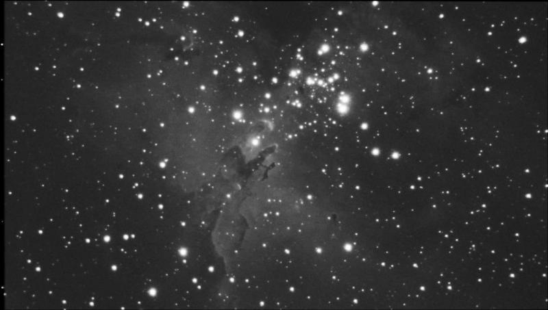 M16_f3.7_Light_Stack_60frames_5sec_RS_Bin1_27.7C_gain300_2021-06-13_234106.jpg
