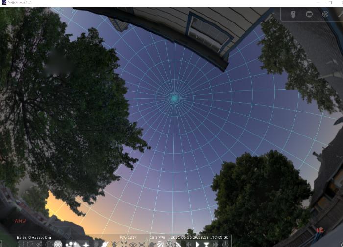 My landscape in Stellarium.png