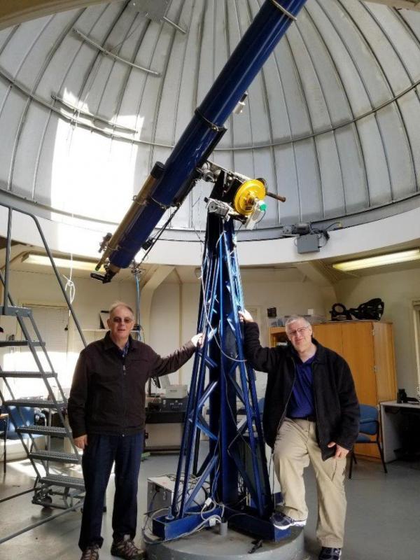 Jeff and John USNA Observatory.jpg