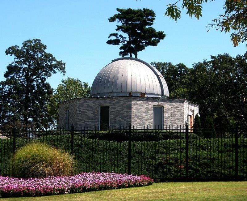USNA Clark Observatory 1.jpg