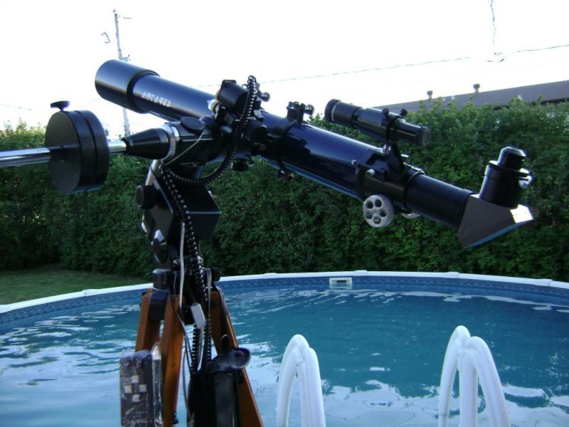Antares 93mm f11 Vixen Spec.jpg
