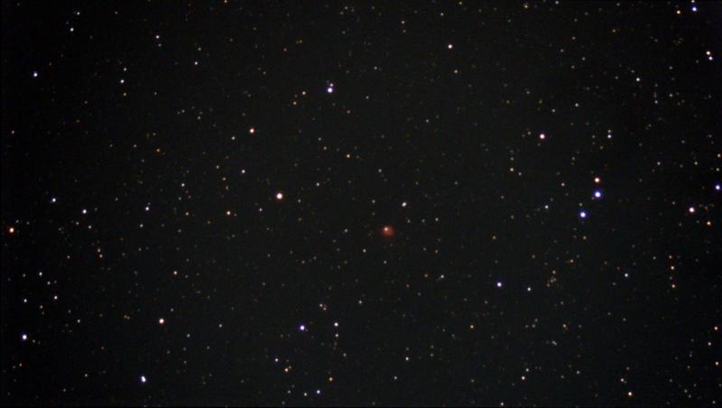 IC1470_20frames_300s.jpg