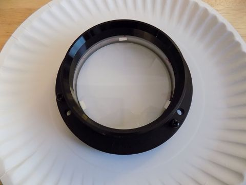 Mizar GT-80S Restore T05 - Lens (AF TOP).jpg