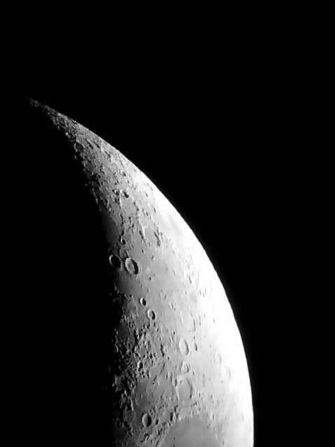 T191 - Moon CNG01.jpg