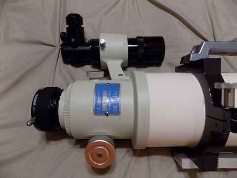 Tak FC-100 Restore T33 - C-V 8x50 RA Polar Finder (RS CU).jpg