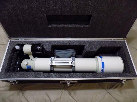 Tak FC-100 Extras T03 - TS Hard Case.jpg