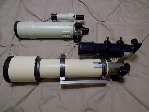 Mizar - 2 x 80mm Refractors T02 (LS FL).jpg