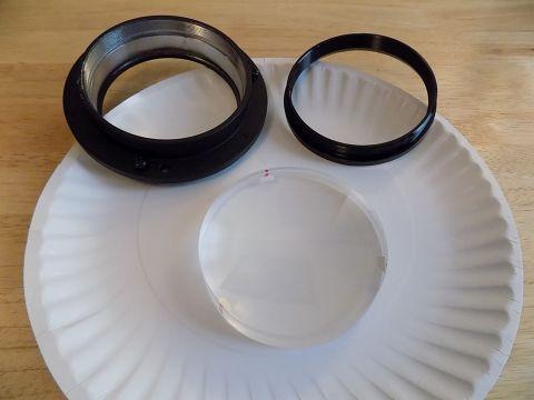Mizar GT-80S Restore T04 - Lens Cell (BF TOP).jpg
