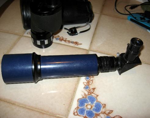 Meade (Mizar) Blue 8x50 RA Finder A01.jpg