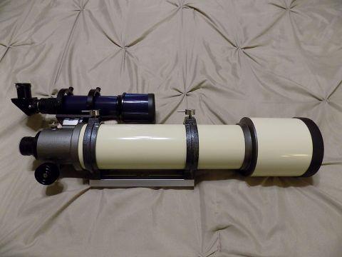 Meade (Mizar) Blue 8x50 RA Finder T11 (RS FL).jpg