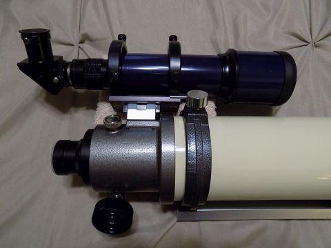 Meade (Mizar) Blue 8x50 RA Finder T12 (RS CU).jpg