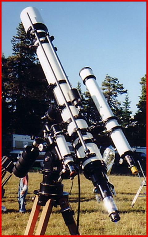 Meade 4-Inch Refractor - CN(Colwell) 01.jpg