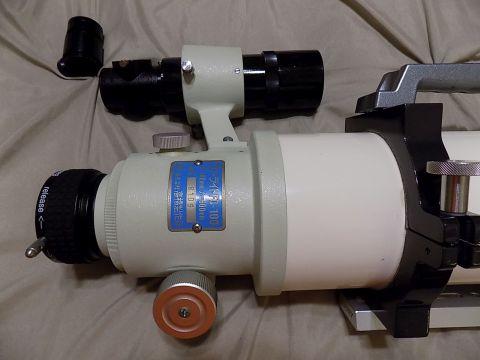 Tak FC-100 Restore T34 - C-V 8x50 RA Polar Finder (RS CU).jpg