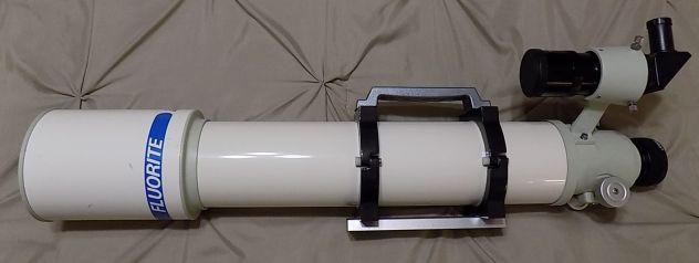 Tak FC-100 Restore S23 - Baader 2 CL & GSO 50 RACI (LS).jpg