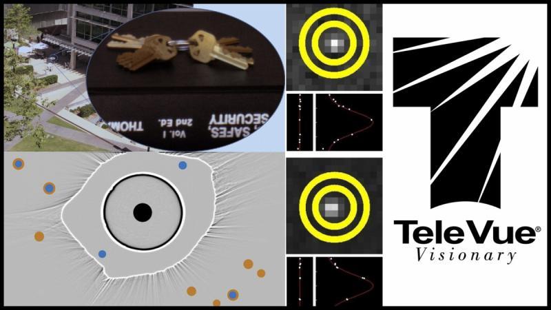 TeleVueScientific-Part-2-wide2-1200x675.jpg
