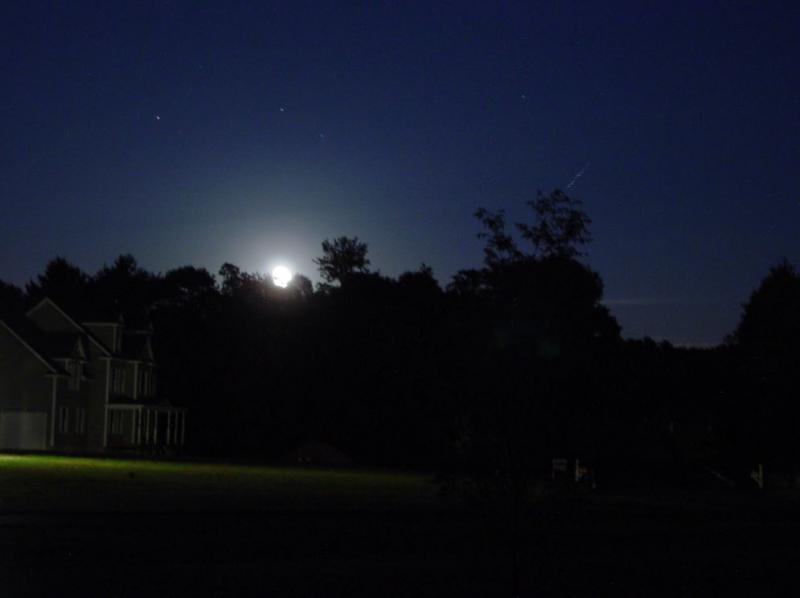 Moon, Alp-Bet Ari etc 9-28-2007.JPG