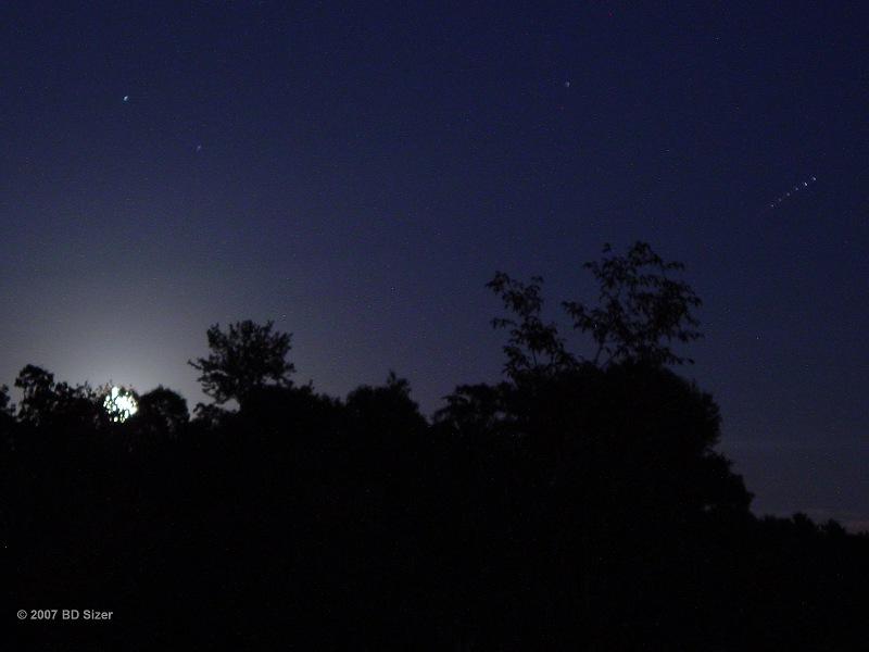 sized_Moon, Beta Arietis, STF 180, Eta PisciumDSC03202.JPG