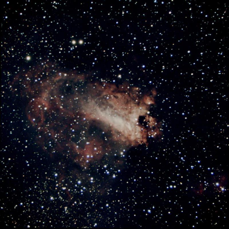 M 17 - Omega Neb._ZWO ASI533MC Pro_3008x3008_13 x 45,0s_Evo 8 @ 5.3_B4_14-6-2021T01_46_50.jpg