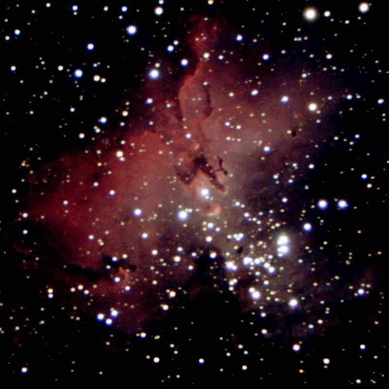 M 16 - Eagle Neb._ZWO ASI533MC Pro_12 x 45,0s = 540s_Evo 8 @ 5.3_B4_14-6-2021T01_19_59.jpg