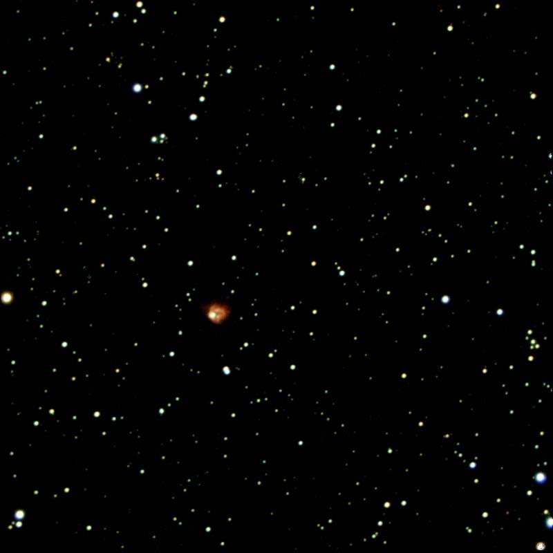 IC 1470_ZWO ASI533MC Pro_86 x 5,0s = 430s_Evo 8 @ 5.3_B4_19-6-2021T01_53_11.jpg