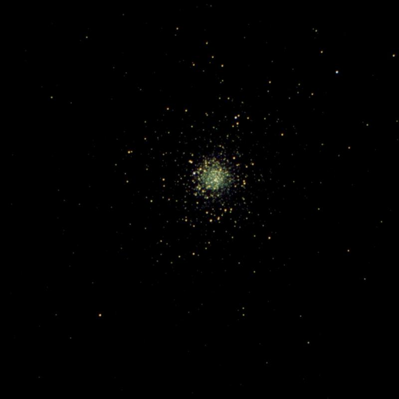 M 5 - Rose Glob.Cl._ZWO ASI533MC Pro_15 x 2,0s = 30s_Evo 8 @ 5.3_B4_14-6-2021T01_08_58.jpg