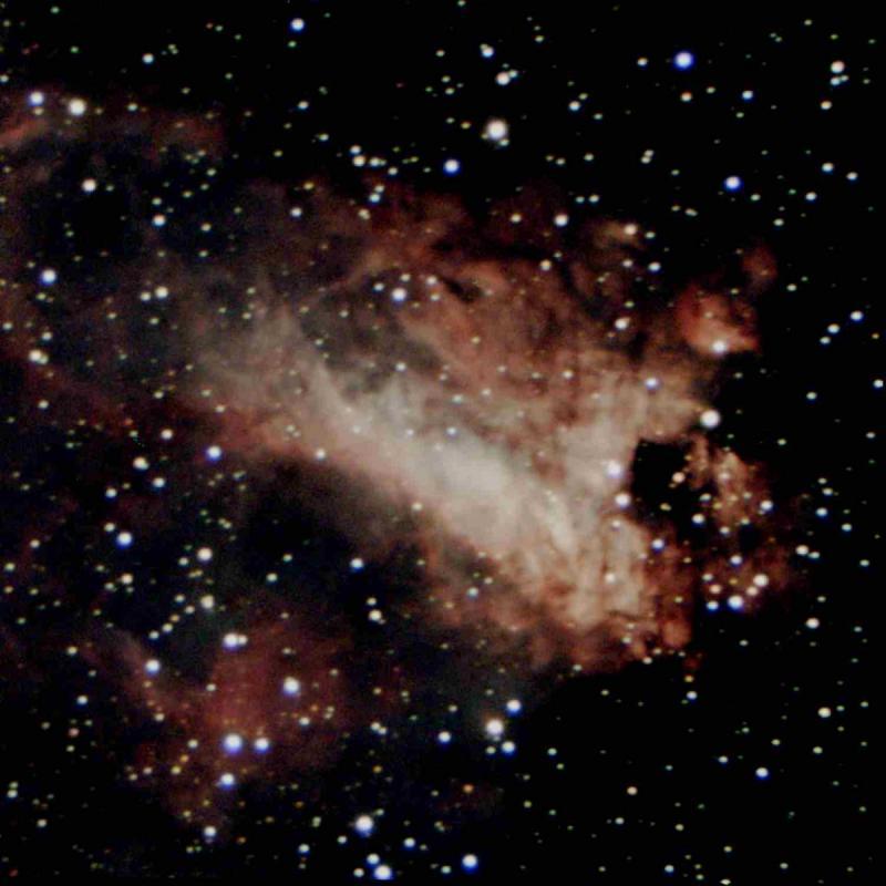 M 17 - Omega Neb._ZWO ASI533MC Pro_10 x 45,0s = 450s_Evo 8 @ 5.3_B4_14-6-2021T01_37_11.jpg