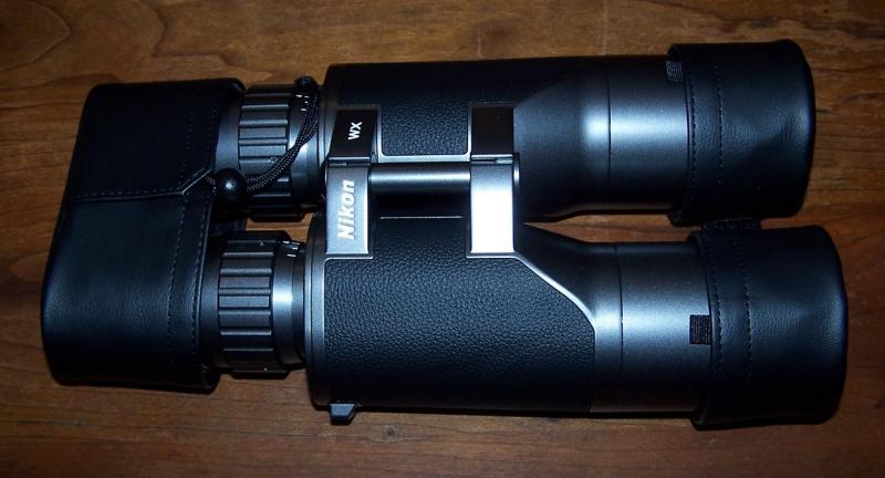 52 Nikon WX 10X50 binos.jpg