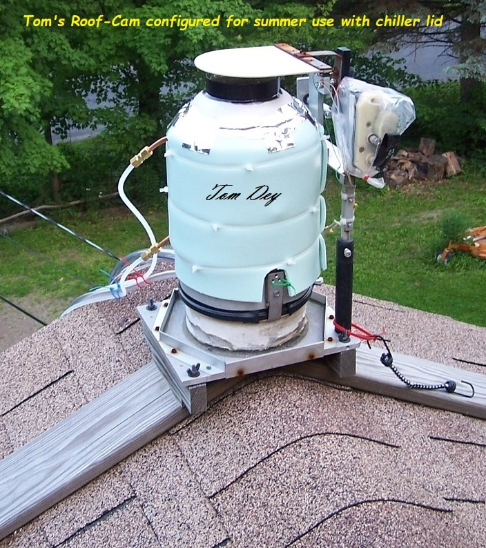 51 Tom's Roof Cam with chiller lid.jpg