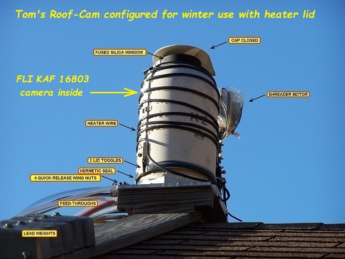 50 Tom's Roof Cam with heater lid.jpg