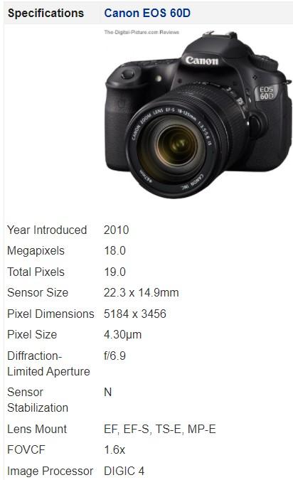 Attached Image: Canon_Sensor_specs_EOS_60D.jpg