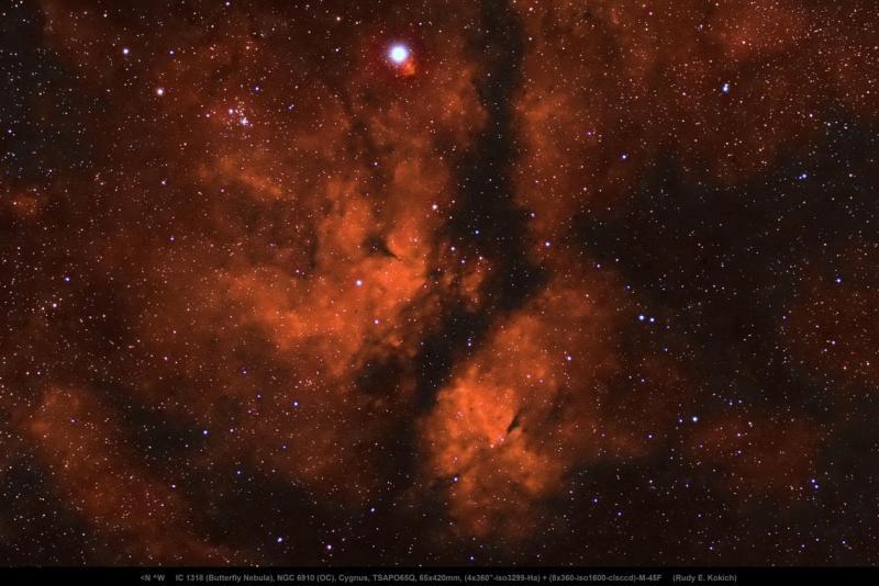 IC1318 Z1ELS 1140.jpg