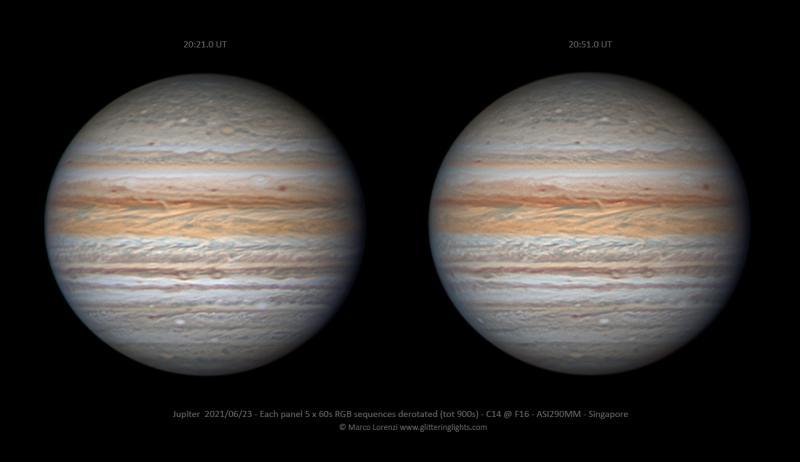 Jupiter_20210623_RGB.jpg