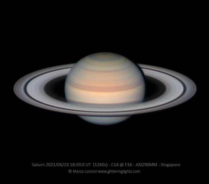Saturn_20210623_1839.0_RGB.jpg