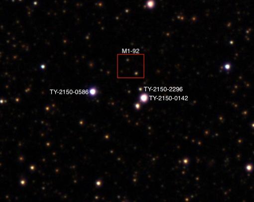 M1-92 Crop.jpg