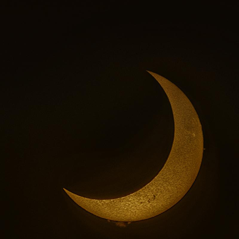 Eclipse With Proms-1.jpg