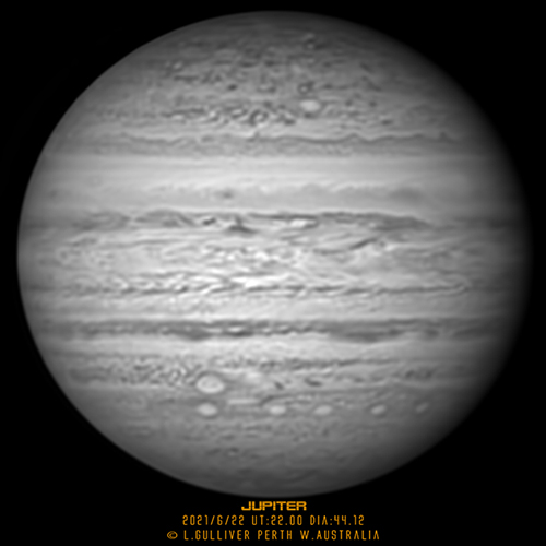 Jupiter June22IR.jpg