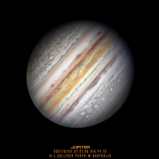 Jupiter June22 TOP2.jpg