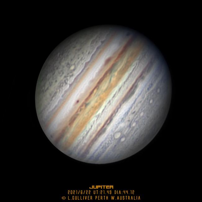 Jupiter June22 TOP.jpg
